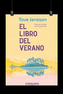 literatura nórdica