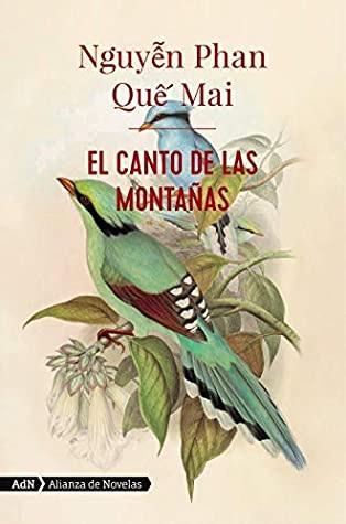 literatura vietnamita en español