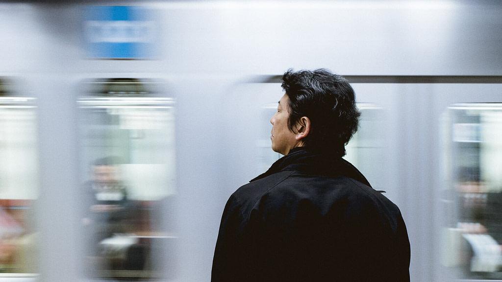 literatura japonesa - el corazón de yamato - aki shimazaki