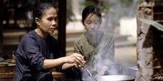 cine vietnamita