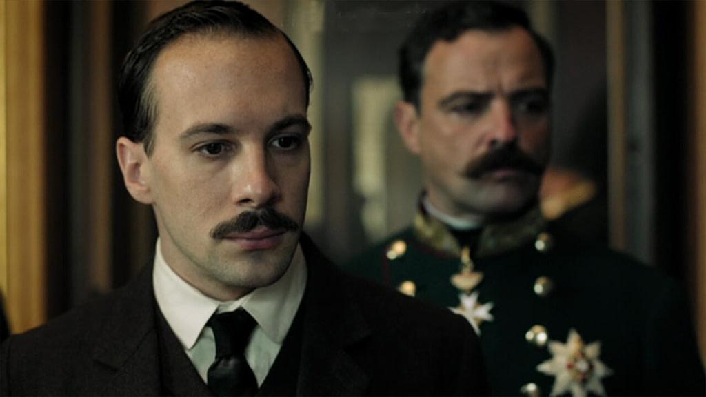 cine austriaco